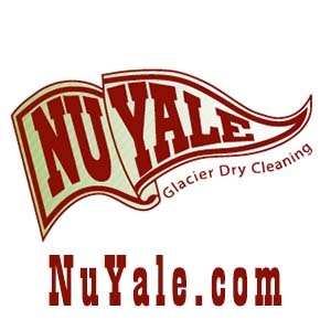 Nu Yale Cleaners