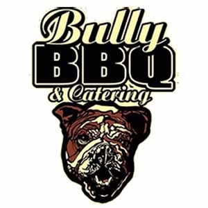Bully's Barbeque