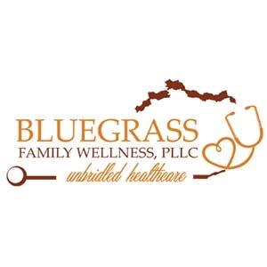 Bluegrass Family Wellness